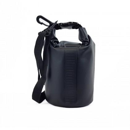 HYPERGEAR DRY BAG 2 LITRE