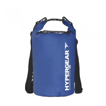 HYPERGEAR DRY BAG 20 LITRE