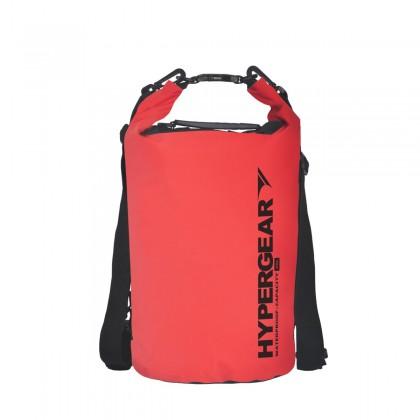 HYPERGEAR DRY BAG 30 LITRE