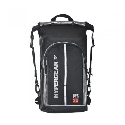 HYPERGEAR DRY PAC COMPACT 20 LITRE